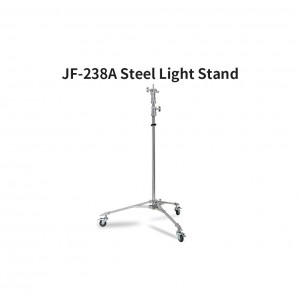 Chân đèn pro JINBEI JF-238A