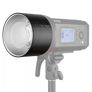 Choá đèn Pro Godox AD-R9
