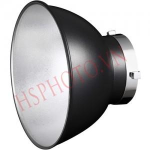 Choá đèn Godox RFT-13