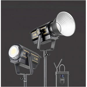 Đèn godox Led light VL300