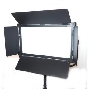 Đèn Led bảng ZIFON ZF-DMX100A