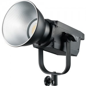 Đèn Led Nanlite FS-150