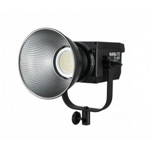 Đèn Led Nanlite FS-200