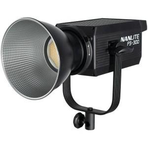 Đèn Led Nanlite FS-300