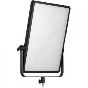 Đèn LED NanLite Compac 200 Light Studio LED Panel