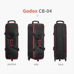 Vali đựng đèn GODOX CB-04