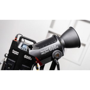 Aputure Light Storm (LS) 600D