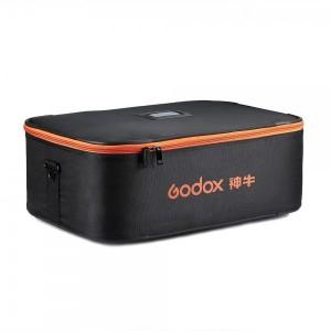 Túi đựng đèn ngoại cảnh Godox CB-09 cho Godox AD600 ( Chính hãng)