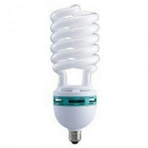 Bóng đèn chụp sản phẩm 150w , được bảo hành duy nhất chỉ có ở shop