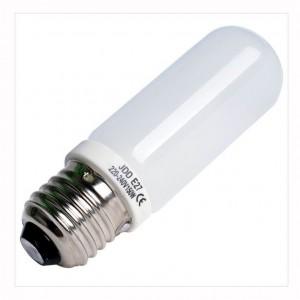 Bóng đèn dẫn Godox Modeling lamp 150ws