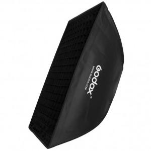 Softbox Godox 60x90 (Tổ ong) chính hãng Godox