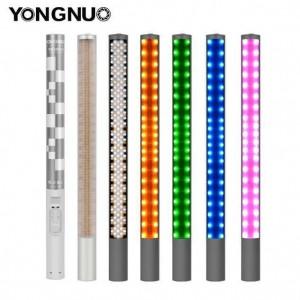 Đèn LED  Yongnuo YN360 II quay phim RGB
