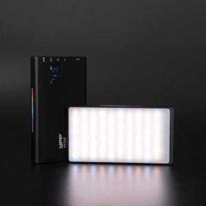 Đèn Led video light cầm tay YPP YY150 RGB